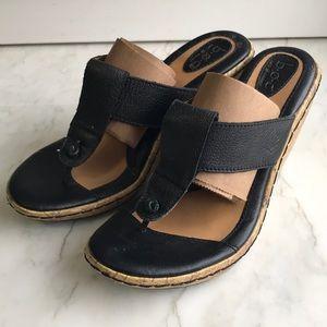 Børn Wedge Sandals